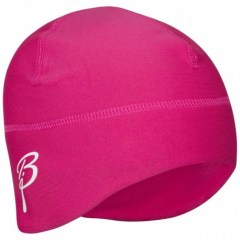 BJORN DAEHLIE POLYPROTECTOR - Beetroot Pink bc3830a894